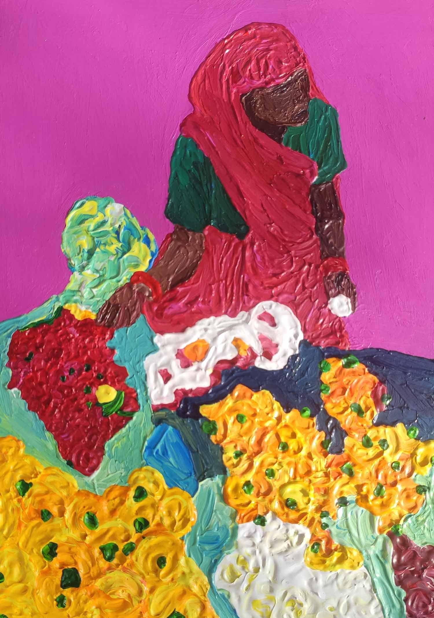 Burning Flowers-14
