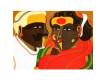 Thota Vaikuntam : Limited Edition Portfolio of 6 Prints